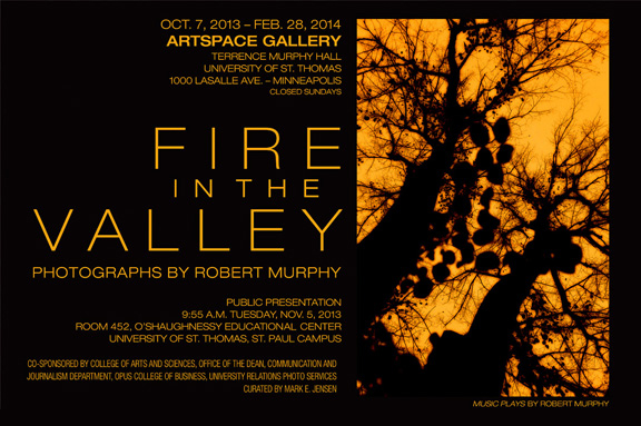 FIRE-IN-THE-VALLEY_R.Murphy_poster