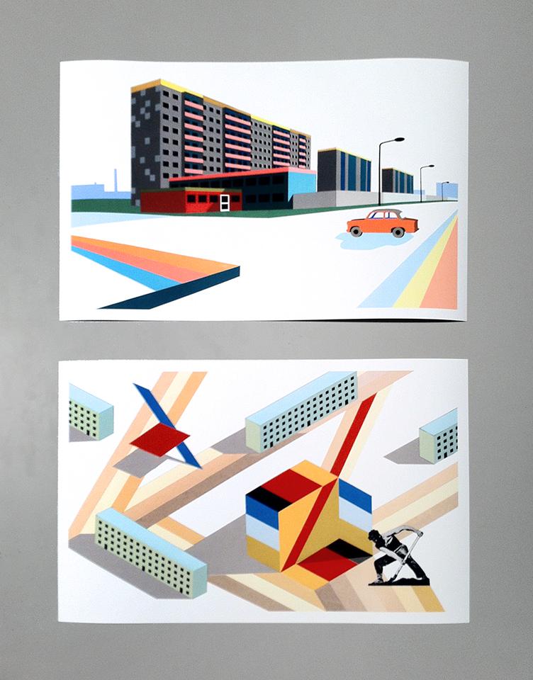 diebel-prints