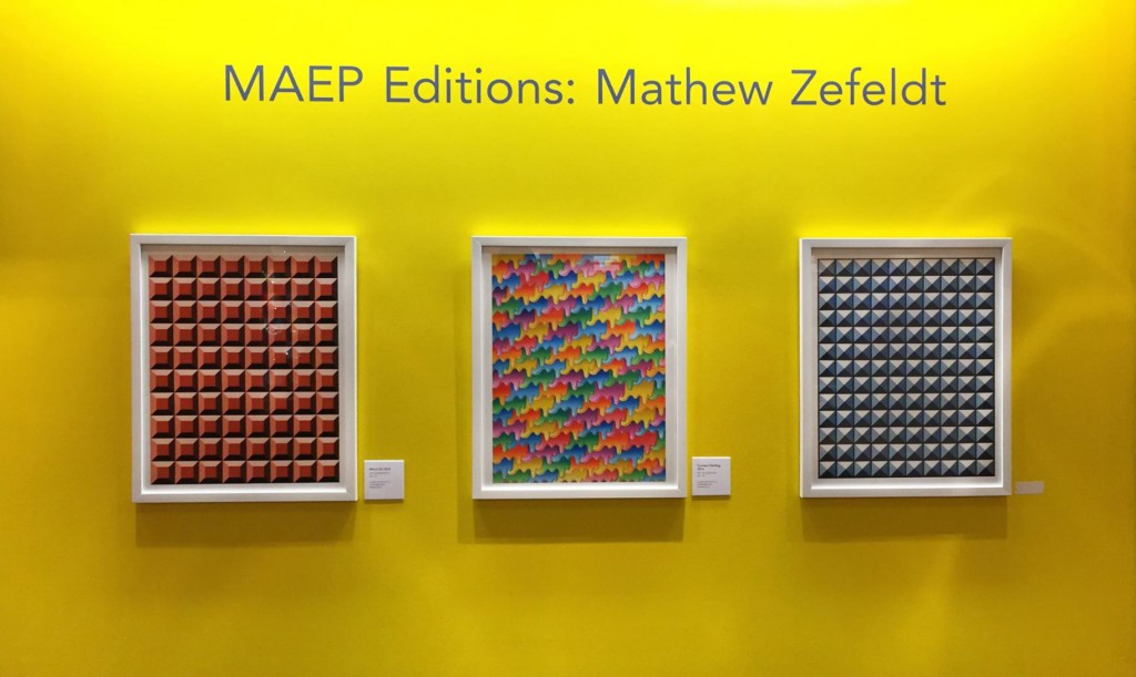 zefeldt-maep-editions