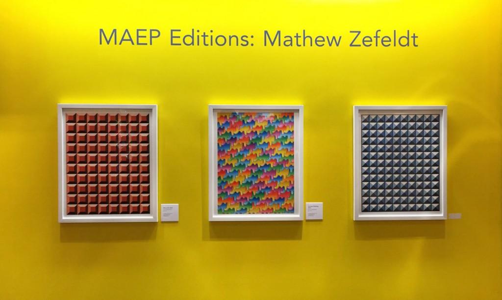 zefeldt-maep-editions
