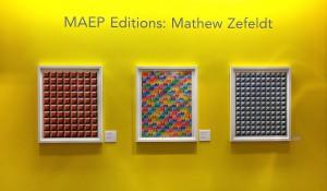 Mathew Zefeldt l MIA Store