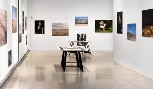 Xavier Tavera l Katherine E Nash Gallery