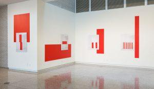 Sophia Chai | Rochester Art Center